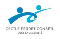 Cécile Perret Conseil
